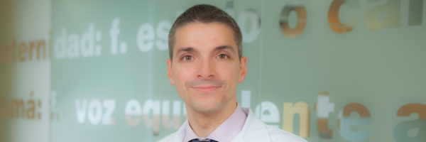 Dr. Alfonso Bermejo de Minifiv