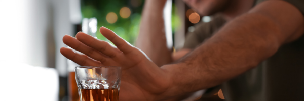 alcohol e infertilidad masculina