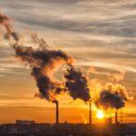 ¿Afecta la contaminación a la fertilidad?
