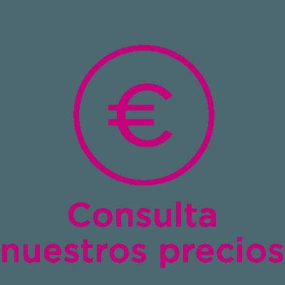 Minifiv - Consulta nuestros precios